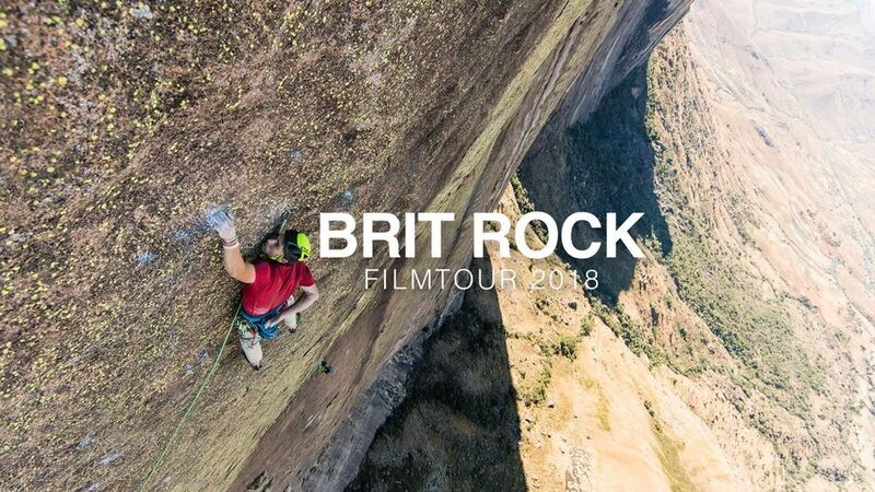 29fd6f705 Decathlon - Brit Rock Film Tour 2018